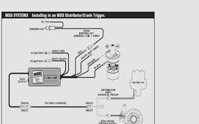msd 6al wiring diagram mopar michellelarks com msd 6al wiring diagram mopar msd distributor wiring diagram