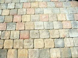 full size of patio paver patterns with sizes stone herringbone laying pattern ideas layout natural for patio pavers patterns t78 pavers