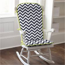 dining chair cushions weird marble top table outdoor wicker sofas indoor seat cushions chair replacement patio kitchen pads couch cushion foam chairs