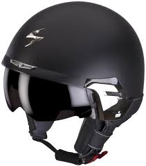 100 Status Helmet Size Chart Capacete Scorpion Exo 500 Scorpion Exo 100 Padova Ii Jet