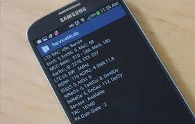 samsung galaxy s4 phone. step 2if that code fails. samsung galaxy s4 phone