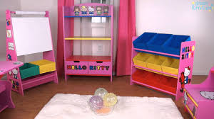 hello kitty furniture. Hello Kitty Furniture M
