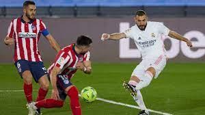 Watch Live Spain La Liga In Australia for FREE: TV Channel, Live Stream,  Online