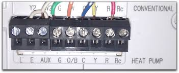 york ac wiring diagram york image wiring diagram york wiring diagrams air conditioners wiring diagram on york ac wiring diagram