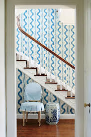 Small Picture Top 25 best Foyer wallpaper ideas on Pinterest Grass cloth