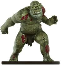 Image result for ogre zombie