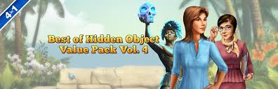Multiplayer pc games mac games free games hidden objects. Play Best Of Hidden Object Value Pack Vol 4 For Free At Iwin