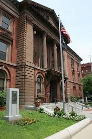 frederick douglass new bedford massachusetts sites ordinary city hall and frederick douglass monument at 133 william st