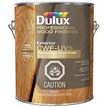 Dulux Opaque Colour Chart Dulux Exterior Wood Stains