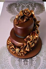 Birthday Cake Designs Page 5 Birthday Cake Designs By Name
