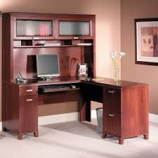 sensational office furniture. Bush Furniture -Designing And Delivering Quality To Your Pertaining Sensational Series C Office