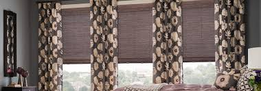 Privacy Curtain For Bedroom Bedroom Window Shades For Privacy Picture Window Curtains
