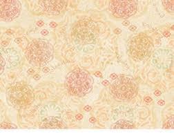 Studio 8 fabric | Etsy & Namaste from Studio 8 for Quilting Treasures - Yoga and Asian Inspired  Motif Quilt Fabric Adamdwight.com