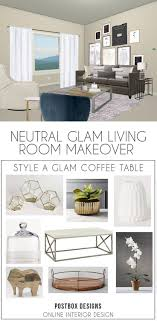 Create Living Room Designs Online Elegant Living Room Design Family Room Ideas Online Interior