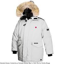 Canada Goose Jackets.us Canada Goose Men s Heli Arctic Parka Beige