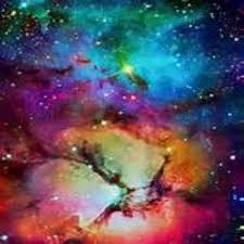 galaxy stars tumblr theme. Modren Stars Galaxy Tumblr Theme For Galaxy Stars Tumblr Theme A