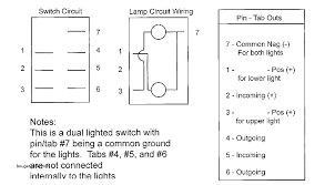 winch switch wiring diagram lovely momentary switch winch wiring wireless momentary switch wiring diagram winch switch wiring diagram lovely momentary switch winch wiring diagram momentary free