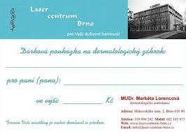 Laserové Odstranění Pigmentací A Tetování Laser Centrum Brno
