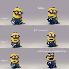 funny minion pictures dumpaday 8