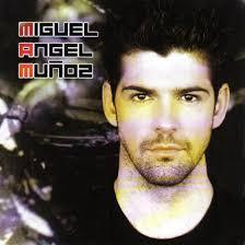 Carátula Frontal de Miguel Angel Muñoz - M.a.m. Carátula subida por: Anónimo. ¿Has encontrado algún error en esta página? - Miguel_Angel_Munoz-M_A_M-Frontal