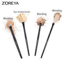 <b>Zoreya</b> Reviews - Online Shopping <b>Zoreya</b> Reviews on Aliexpress ...