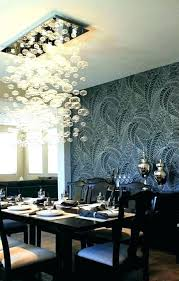 modern dining room chandelier ideas chandeliers for image of mode i11