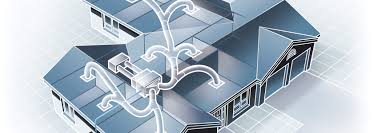 air conditioning installation sydney. air conditioning installation sydney n