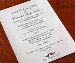 64 best letterpress images on pinterest Wedding Invitation Maker In San Pedro Laguna beaumont wedding invitation design with bird motif
