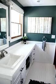 repaint bathtub green painted bathroom walls bathtub reglazing cost nj