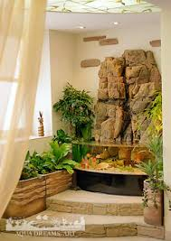 office aquariums. aquarium models for home modern aquariums within office s