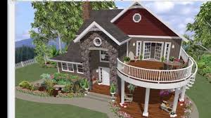 Home Depot Deck Design Planner Creative Free Deck Design Software Home Depot 2017 Youtube