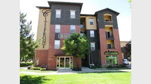 3 bedroom homes for rent salt lake city. citifront apartments 3 bedroom homes for rent salt lake city