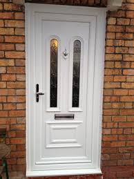 white front door inside. Diamond Windows Save On Your Heating Bills With Our Energy Efficient Upvc Doors Ive Got Sunshine White Front Door Inside