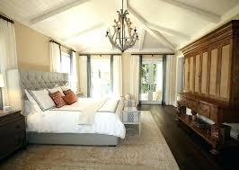 bedroom area rugs rug underneath bed area rug under bed master bedroom area rug bedroom placement