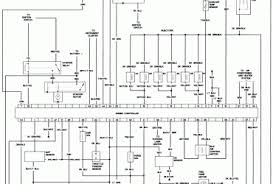 2002 saturn wiring diagrams wiring schematic 2005 Saturn L300 Wiring Diagram Free Picture trailblazer oil level sensor location moreover 1vg46 spark plug diagram 05 3 7l dodge durango in Saturn L200 Wiring Diagram