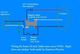 ridgid table saw wiring diagram house wiring diagram symbols \u2022 ridgid table saw r4510 wiring diagram at Ridgid R4510 Wiring Diagram