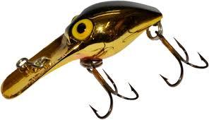 Wigglers Brads Killer Fishing Gear