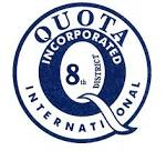 Images & Illustrations of quota