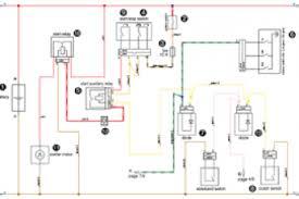 ktm 450 exc wiring diagram wiring diagram ktm 250 exc wiring diagram at Ktm 300 Exc Wiring Diagram