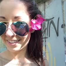 Tasha Coker