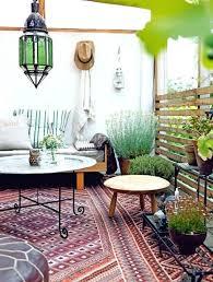 moroccan outdoor rug fantastic outdoor rug 8 best about patio outdoor seating nuloom outdoor moroccan trellis rug