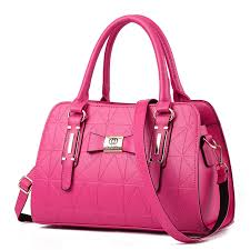 <b>New</b> European Style Hand Bill of Lading Shoulder Bag Bags ...