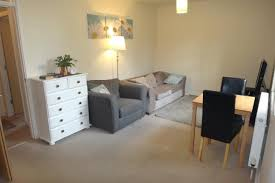 Thumbnail Flat To Rent In Loughborough Road, Belgrave, Leicester