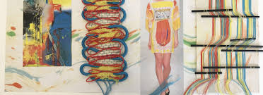 Textile Science In Fashion Designing Fashion Textile Design A Level Art Carmel College