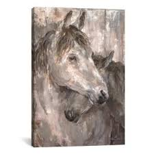 Cheap Horse Posters