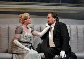 la opus love for strauss s arabella at santa fe opera love for strauss s arabella at santa fe opera