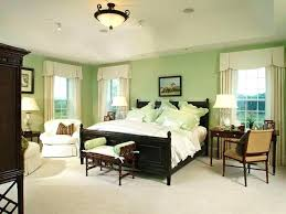 green bedroom colors. Green Bedroom Paint Color Medium Size Of Living Room Colors Sage .