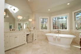 elegant white bedroom furniture. Full Images Of Carpet Ideas For Bedrooms Elegant White Master Bathroom Facilities Classy Bedroom Furniture B