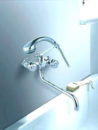 changing bathroom faucet washer replacing bathroom faucet how to replace a washer in a bathroom faucet