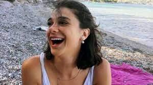 Pınar Gültekin cinayetiyle ilgili davada salonda gergin anlar! - GÜNCEL  Haberleri